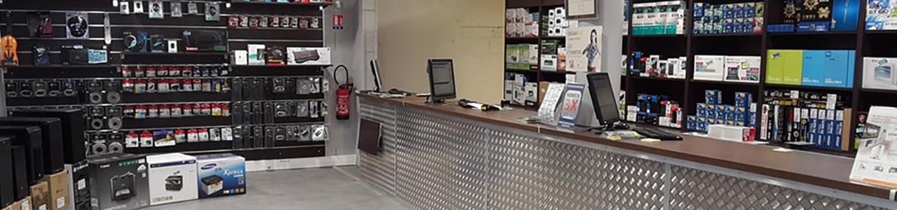 20171006230213 magasin luminaire pau derni res id es pour la conception de - Magasin meuble pau ...
